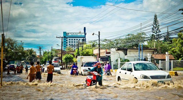 lluvias-torrenciales-septiembre