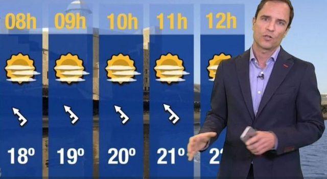 carlos-cabrera-meteorologo