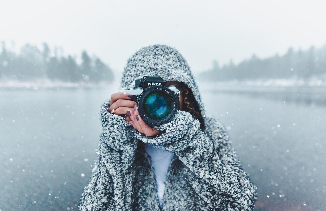 frio extremo