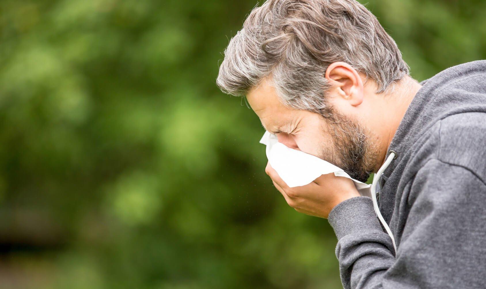Chica Gripe Medicamento