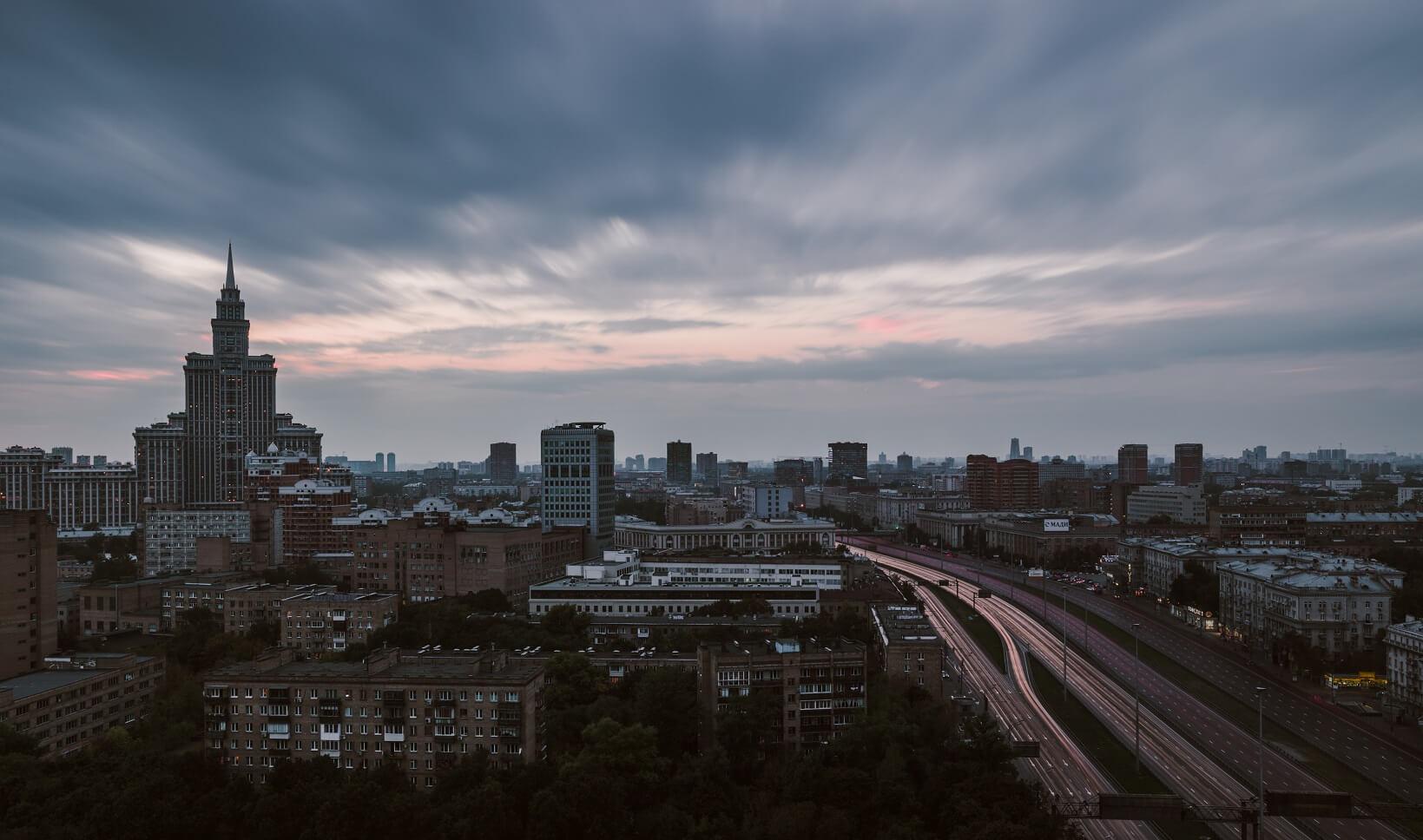 diciembre mas oscuro rusia