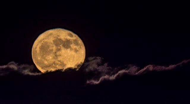 superluna-de-sangre-y-luna-azul-portada1