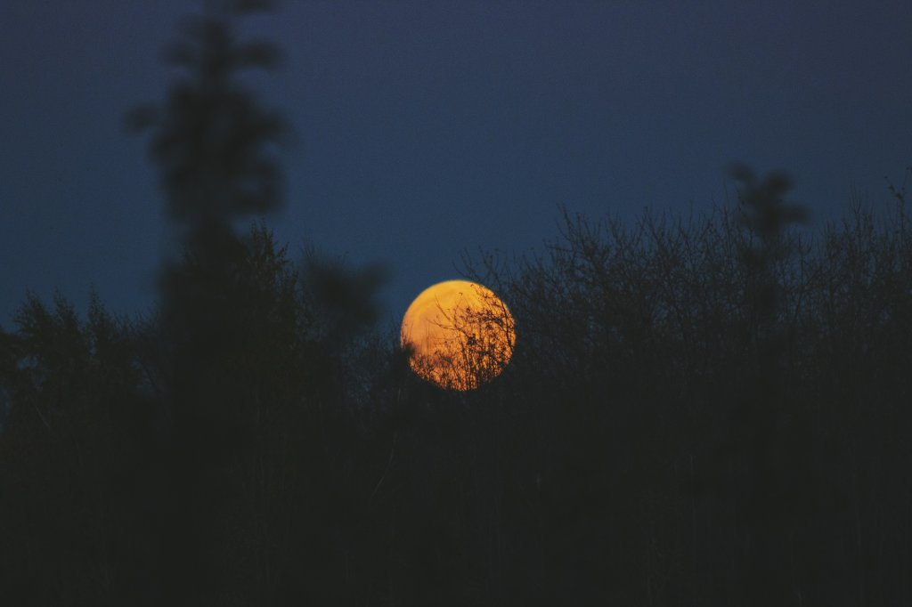 super-luna-luna-azul1