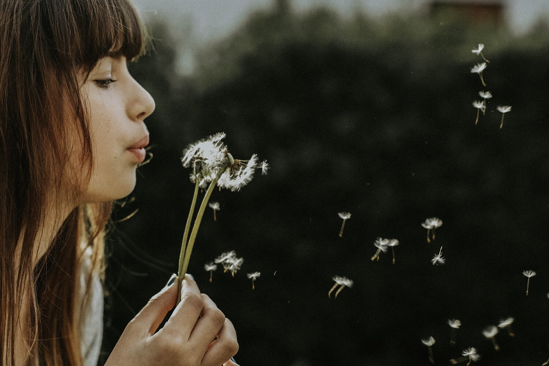 alergia-sintomas