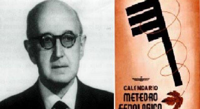 Jose-María-Lorente meteorologo