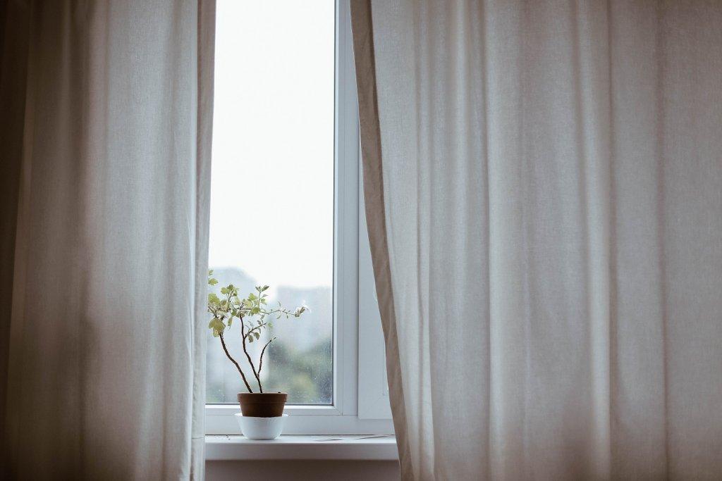 ventana-purificar-aire