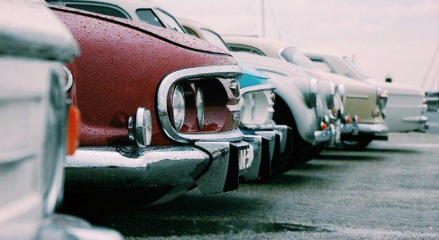 coches-contaminan-mas