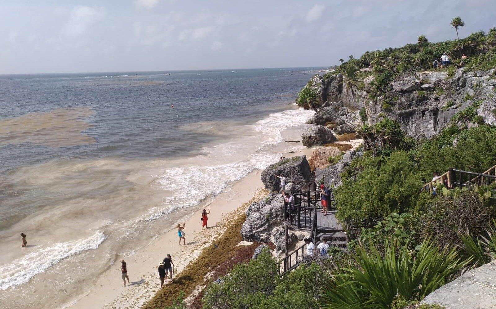 tulum-mexico-algas-agosto-2018