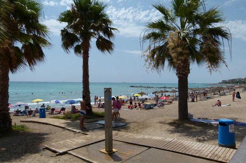 playa-benicassim-web-turismo