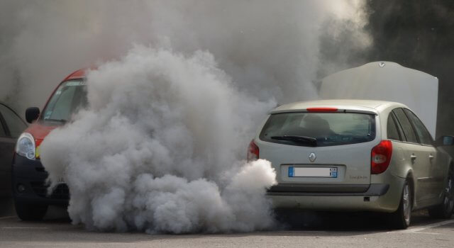 contaminacion-coche-inteligencia