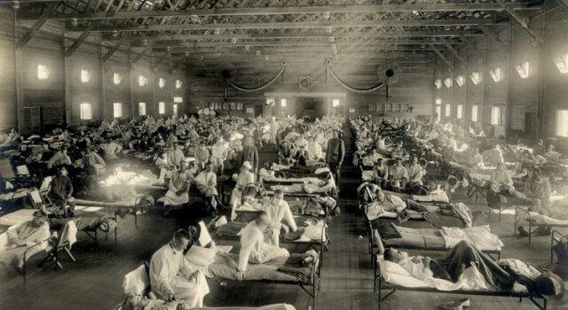 Fuente: Otis Historical Archives Nat'l Museum of Health & Medicine