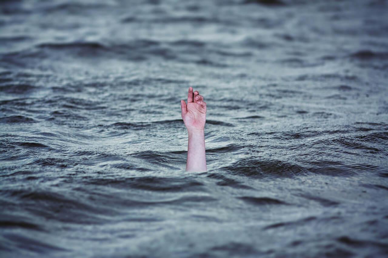 fallecidos por ahogamiento verano