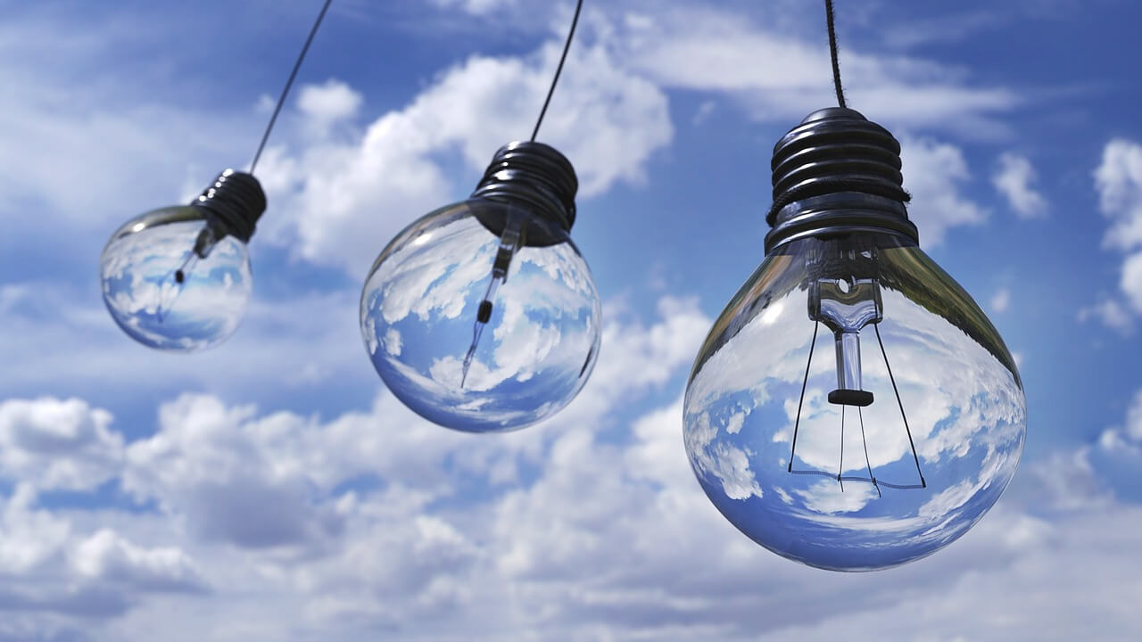 consejos ahorrar luz