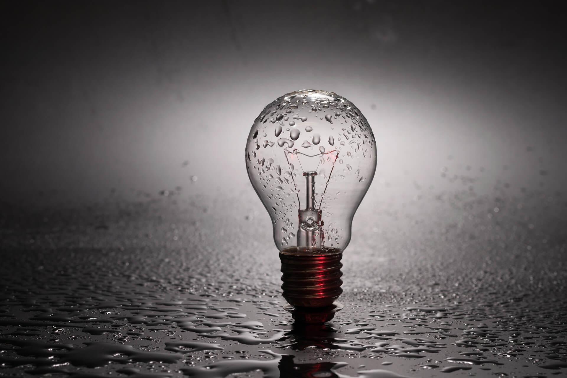 factura-de-la-luz-bombillas