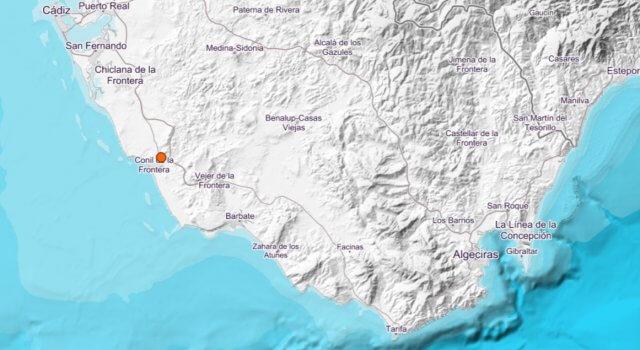 terremoto-cádiz