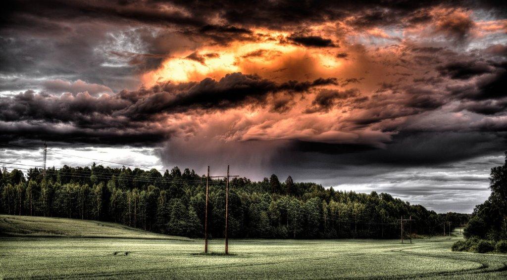 lluvia-contaminacion-arma-tormenta-.jpg