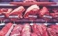 carne-dieta-cambio-climatico
