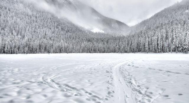 frio-polar-invierno
