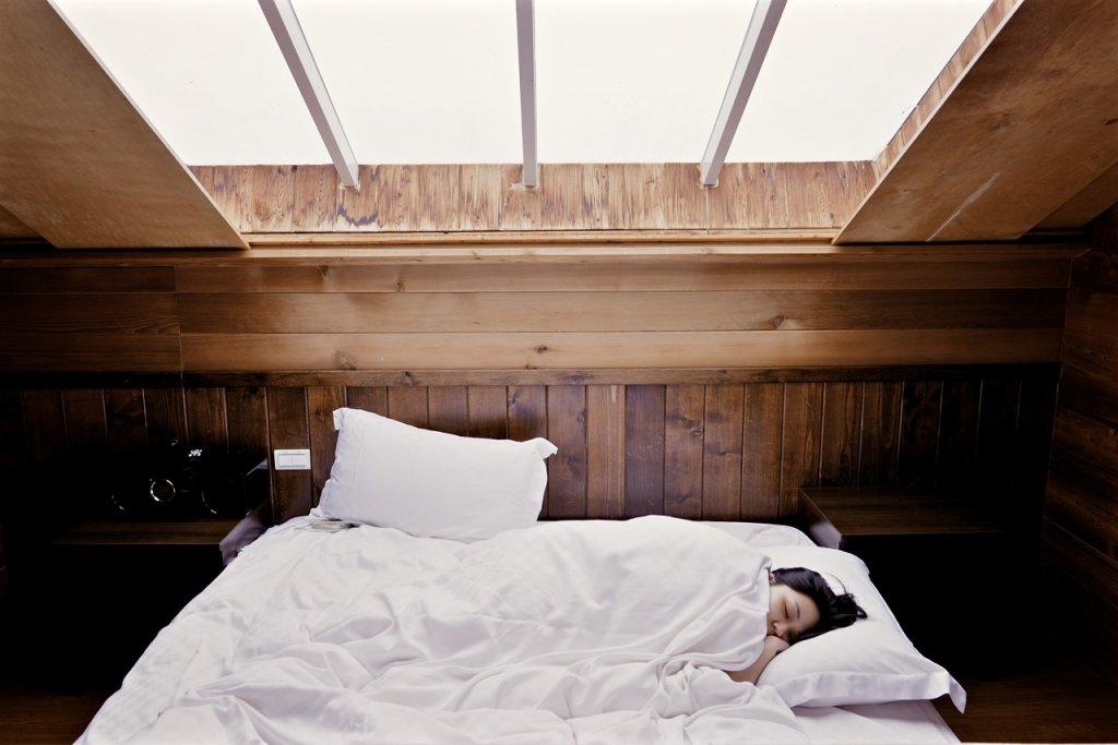 temperatura-dormir-frio-invierno
