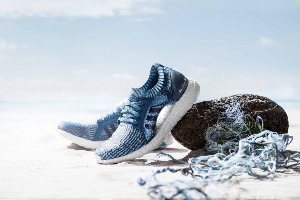 adidas-parley-ropa-sostenible