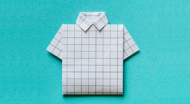 ropa-sostenible