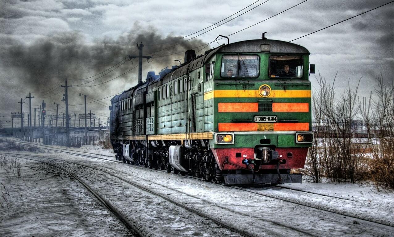rusia-en-invierno