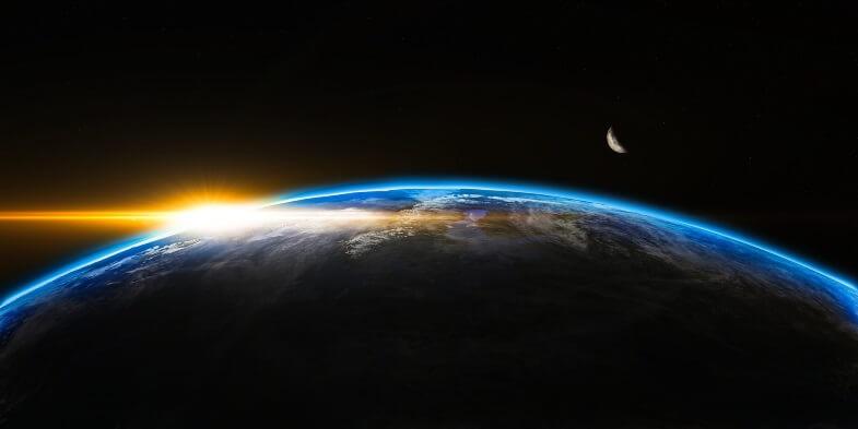Compartir ¿Pueden las tecnologías de captura de carbono y la geoingeniería climática ser la solución para retirar de la atmósfera los gases que calientan nuestro planeta?