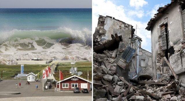 peor-tsunami-y-terremoto-de-la-historia
