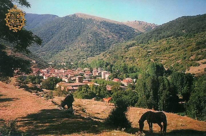 viniegra de abajo entre los once pueblos mas bonitos de España