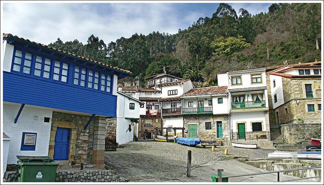 los once pueblos mas bonitos de españa_ tazones
