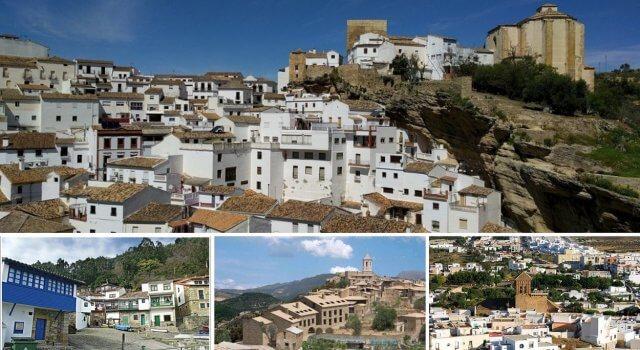 pueblos mas bonitos de españa 2019