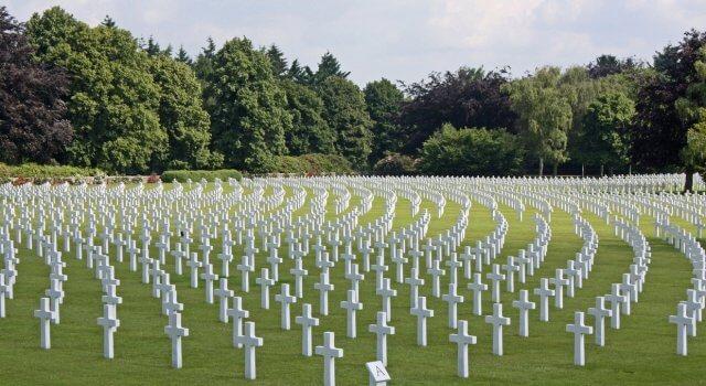 entierros-sostenibles