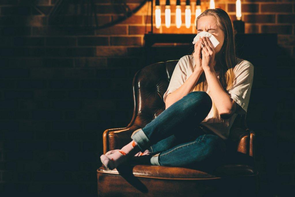 gripe-epidemia