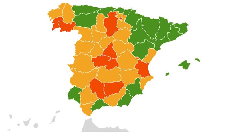 mapa-de-polen-alergia-enero-2019