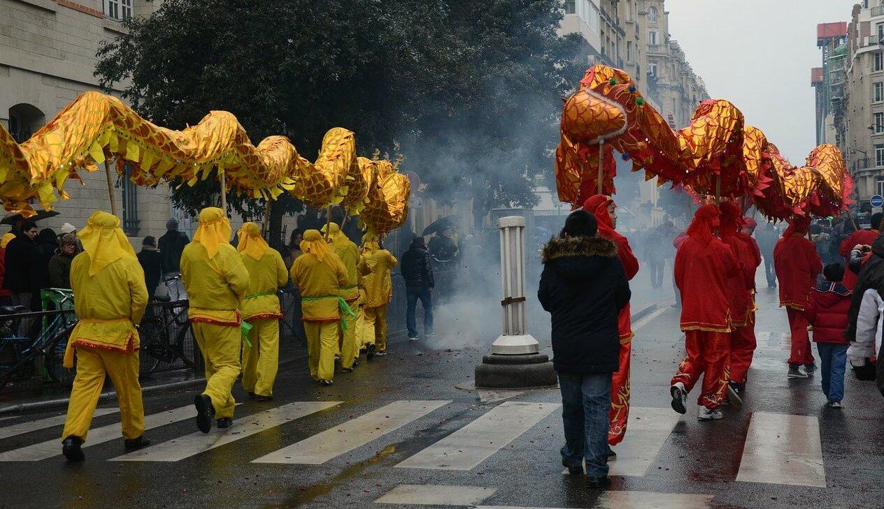 año-nuevo-chino