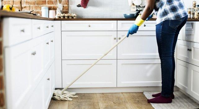 contaminacion-tareas-del-hogar