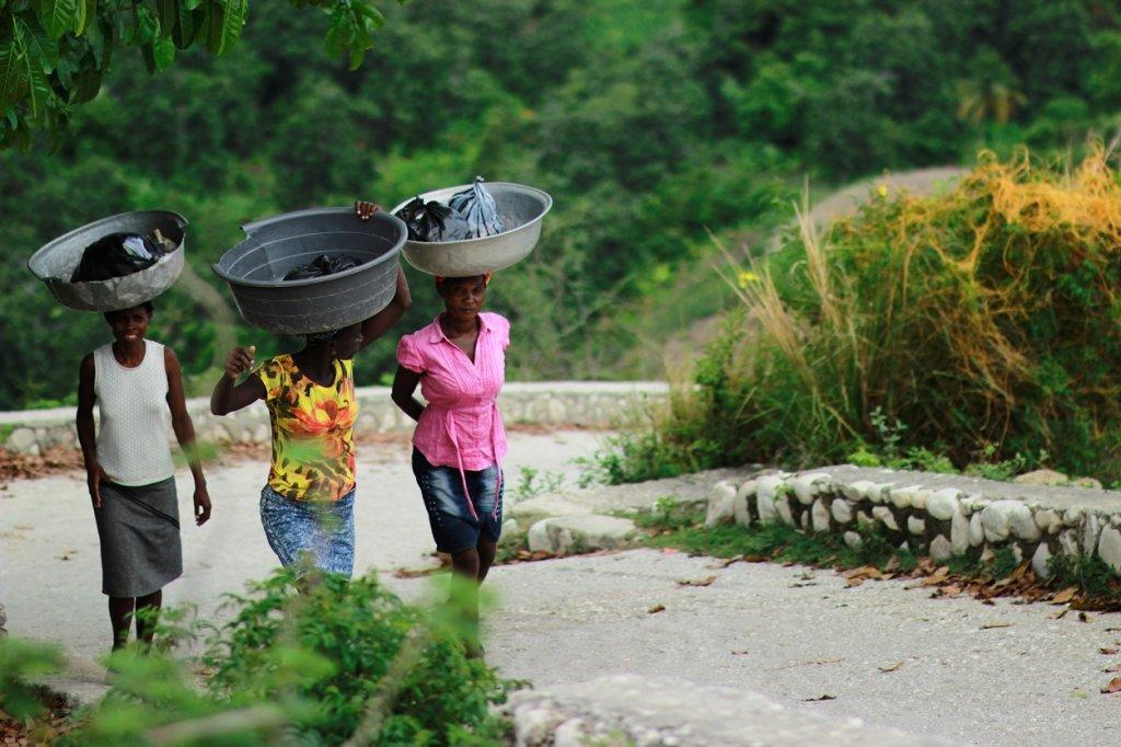 mujeres-y-cambio-climático