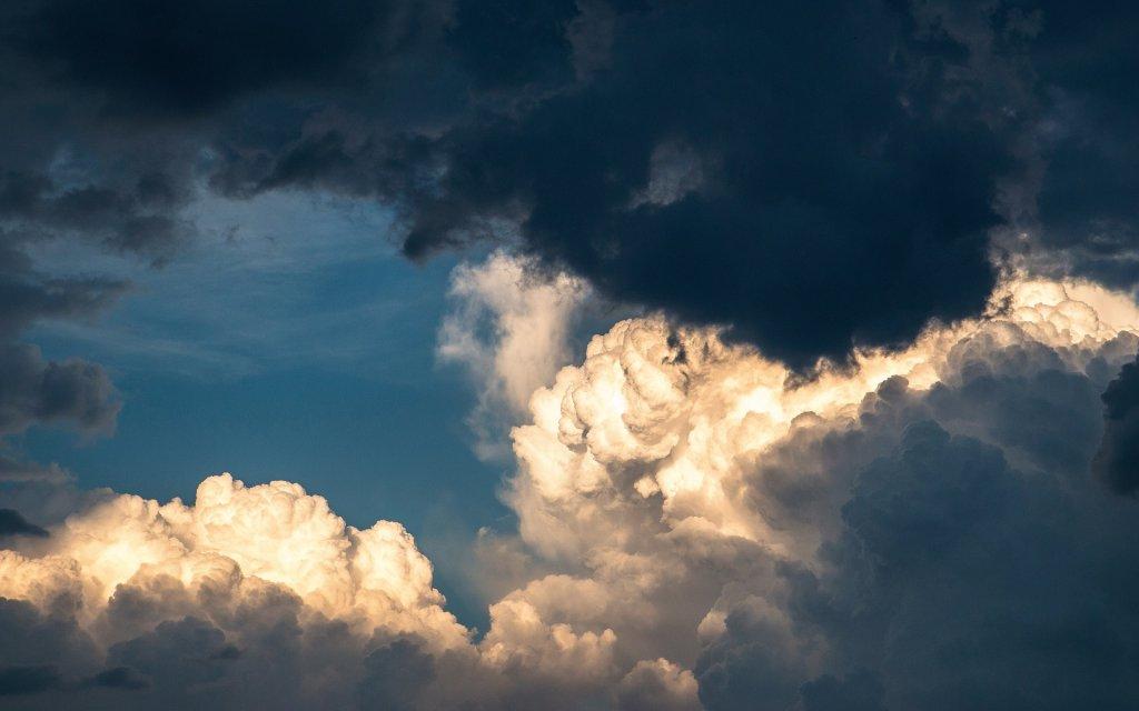 altocumulos_ identificar tipos de nubes