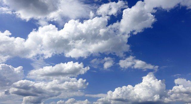 tipos de nubes identificar_cumulus