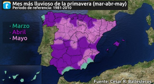 meslluviosoprimavera-mapa