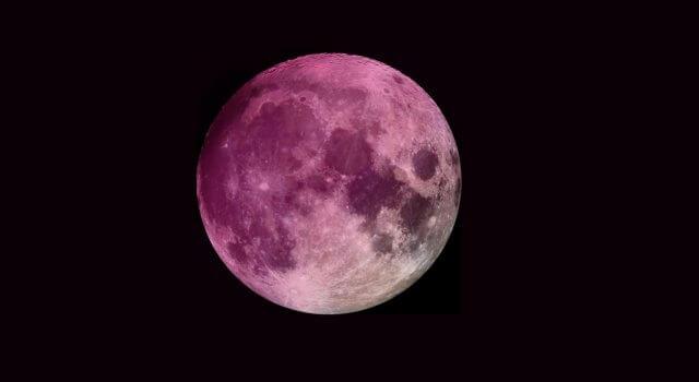 luna-llena-abril-2019