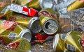 Latas mitos reciclaje