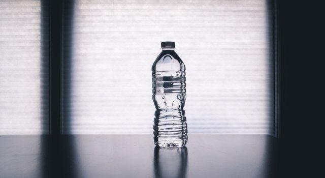 botella-de-plastico-alternativas