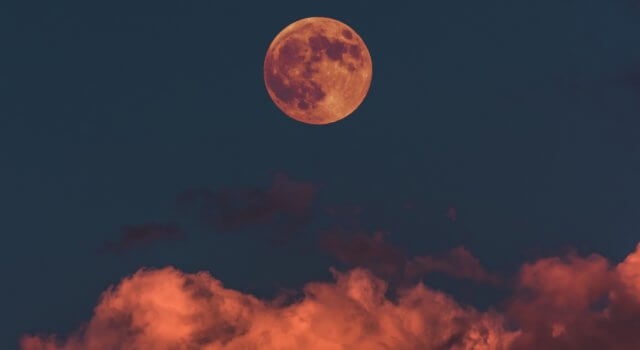 luna-llena-mayo