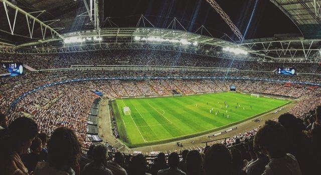 pipas-futbol