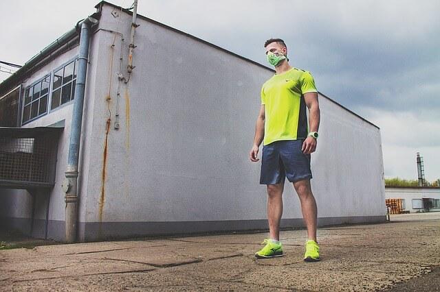 aire-contaminado-contaminacion-consecuencias