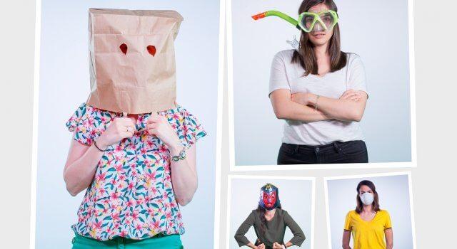 eltiempoes reto mascarillas dia medio ambiente challengemask