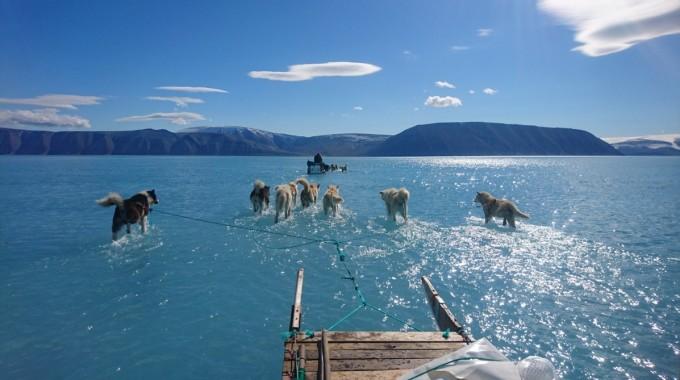 cambio-climatico-deshielo-consecuencias
