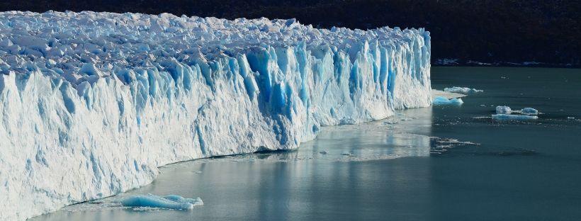 deshielo artico calentamiento global