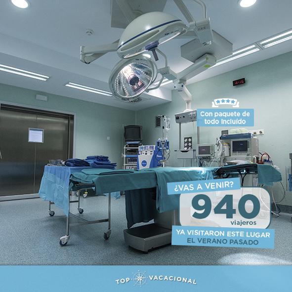 hospital-verano-dgt